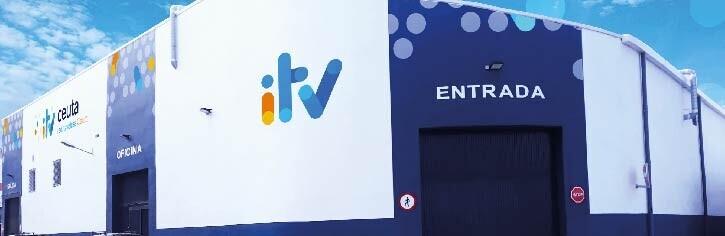 Estaciones ITV abiertas: Estado de Alarma y Prórrogas
